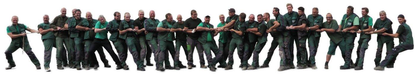 Team-bartos-galabau