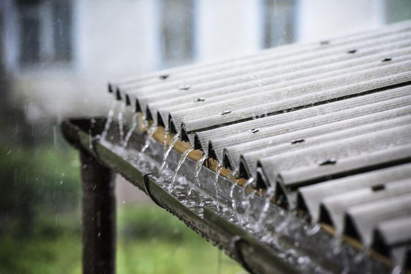 regenwassernutzung-bartos-galabau-hagen