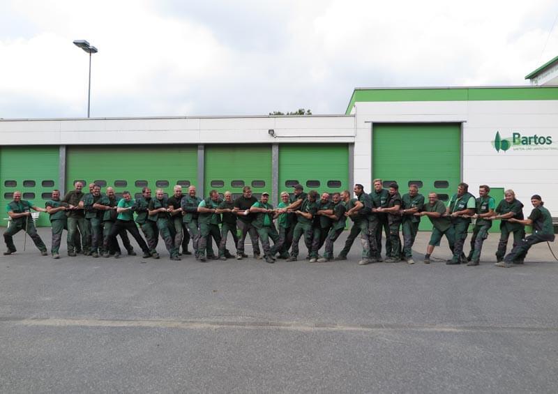 team-bartos-hagen