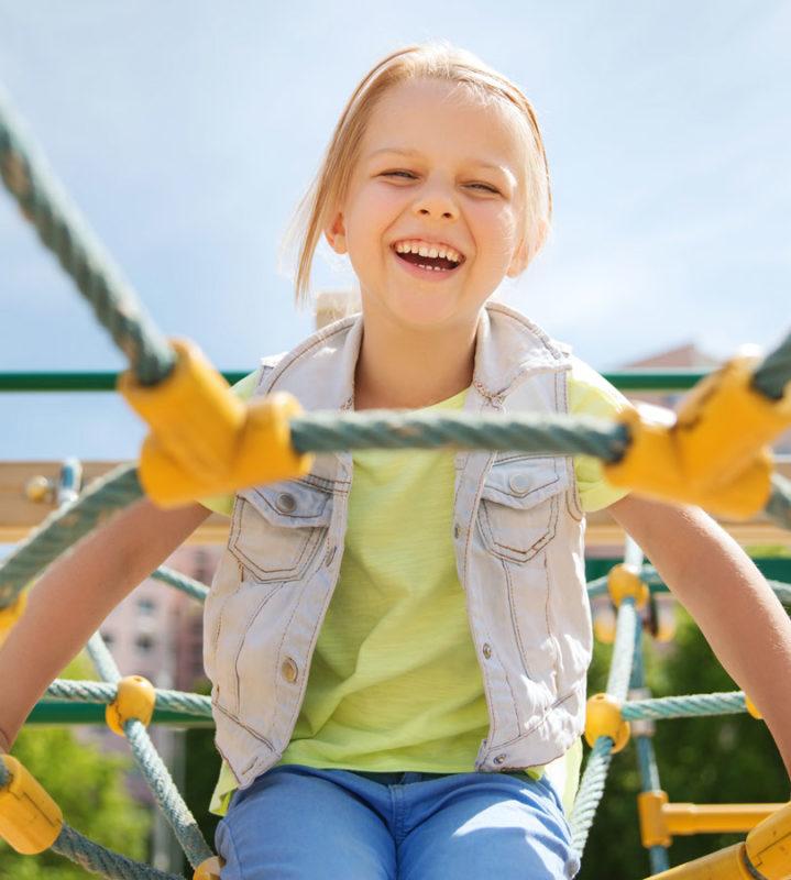 Spielplatzpflege-sicher-spielen