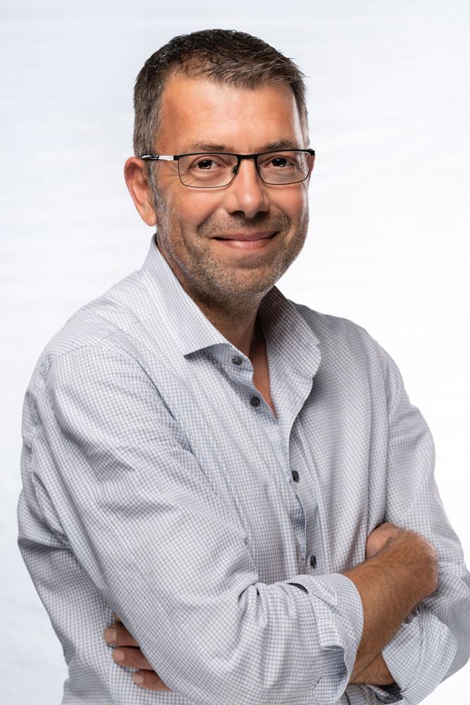 Frank-Weingarten-Bartos-Galabau