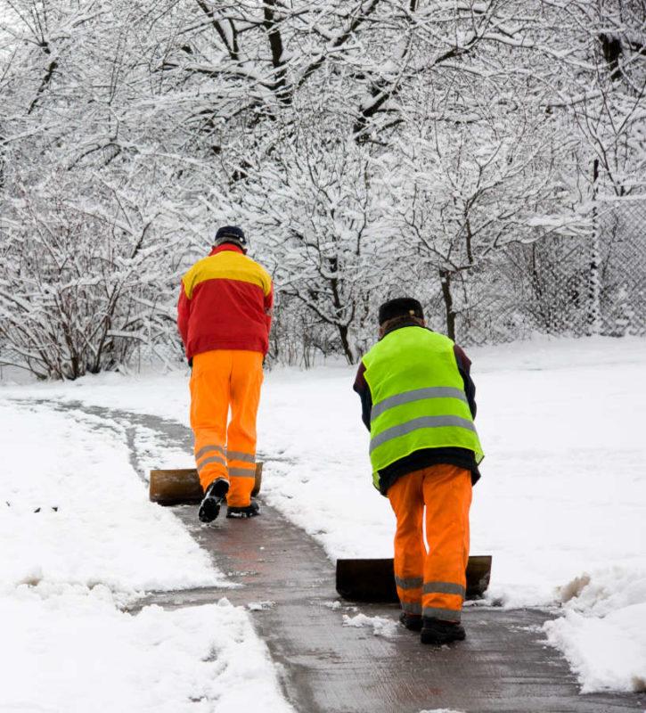 winterdienst hagen 5